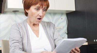 Quais são os piores tipos de dívida?