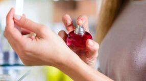 7 curiosidades interessantes sobre perfumes