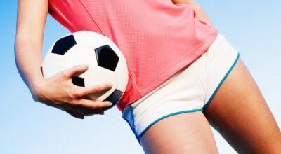 7 exercícios e atividades para engrossar coxas