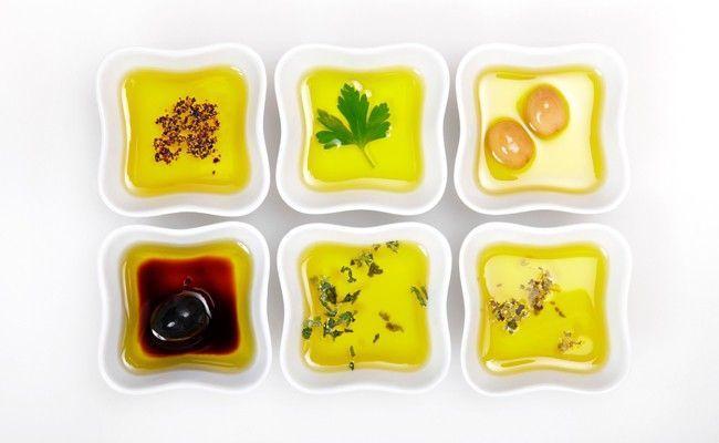 azeite de oliva Como escolher o azeite na hora da compra