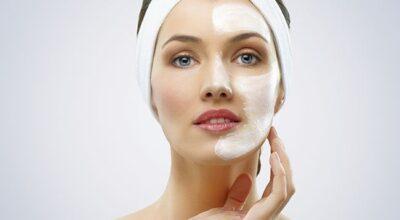 Clareamento de pele: tratamento e prevenção das manchas