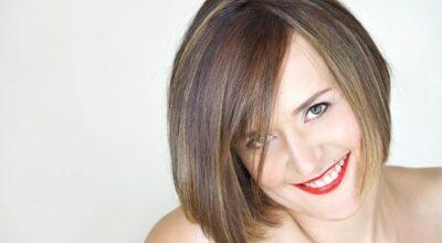 Como disfarçar a raiz do cabelo: dicas e produtos essenciais