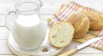 Dietas sem glúten, lactose e açúcar: vantagens e desvantagens