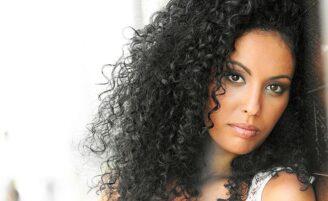 Fortalecimento dos cabelos: tudo que você precisa saber