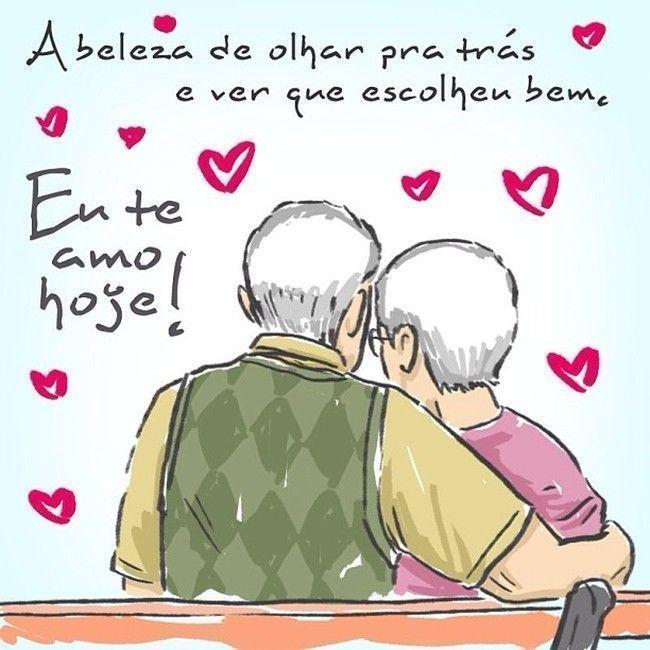 """frases de amor 11 10 maneiras românticas de dizer """"eu te amo"""""""