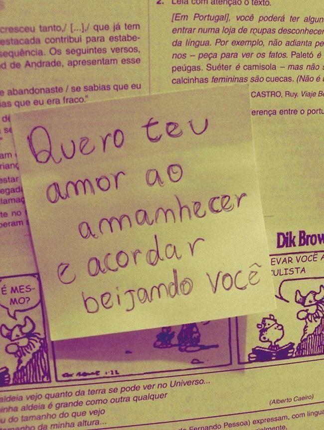 """frases de amor 5 10 maneiras românticas de dizer """"eu te amo"""""""
