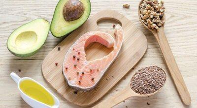 Gorduras saudáveis: conheça seus benefícios e saiba onde encontrá-las