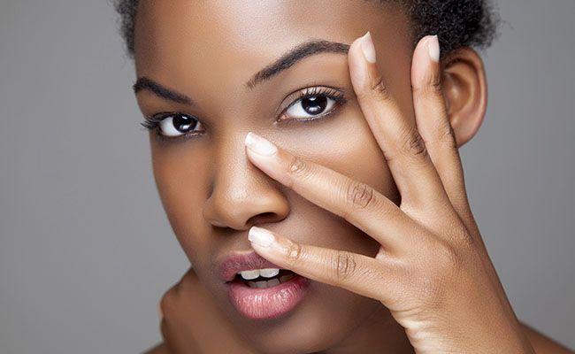 maquiagem no tom errado 1 12 dicas para aproveitar o make comprado no tom errado
