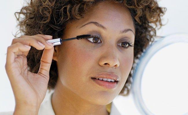 maquiagem no tom errado 12 dicas para aproveitar o make comprado no tom errado