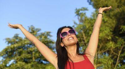 O poder da vitamina D: 17 fatos que você precisa saber