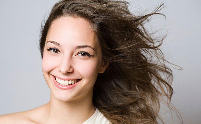 15 produtos de supermercado para deixar seus cabelos lindos