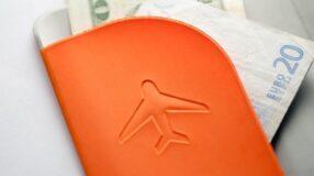 Qual a melhor forma de pagamento para compras no exterior?