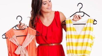 Tá na moda ser você mesma: 5 dicas para descobrir seu estilo