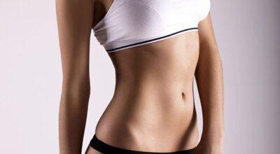 29 dicas para você perder barriga