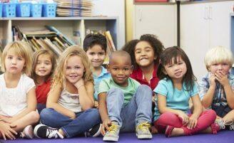 Como escolher a melhor escola para seu filho