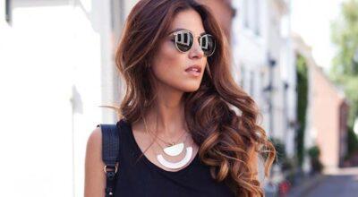 Como fazer cachos: 9 opções para ondular seus cabelos