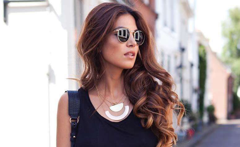 Muitas vezes Como fazer cachos: 9 opções para ondular seus cabelos - Dicas de  RB41