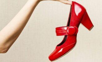 Como limpar sapatos: dicas essenciais para mantê-los em perfeito estado