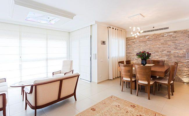 10 dicas de feng shui para harmonizar sua casa dicas de for Feng shui casa pequena