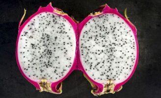 9 frutas exóticas boas para a saúde