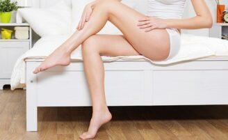 Heccus: redução da gordura localizada, celulite e flacidez