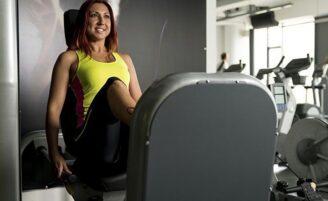 Leg Press: o que é e cuidados ao praticar o exercício