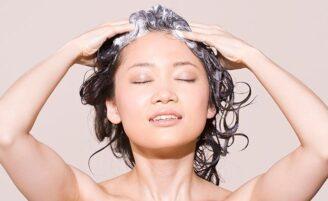 5 marcas de produtos de cabelo que mercados não vendem mas que valem a pena