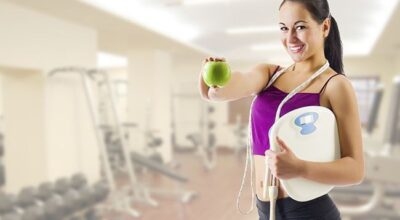 Orientações para emagrecer sem perder massa muscular