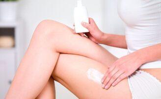 Cicatricure gel: ele é mesmo eficaz contra as estrias?