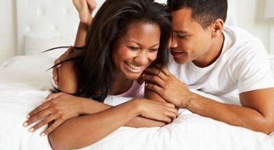 Sexo oral: 10 dicas para momentos inesquecíveis a dois