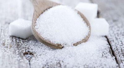 5 maneiras ridiculamente fáceis de comer menos açúcar