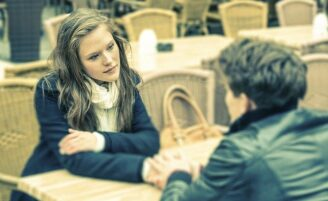 6 coisas que não se deve dizer no início do namoro