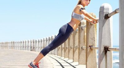 6 exercícios que você deve evitar ou tomar muito cuidado ao fazer na academia