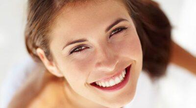 10 mandamentos para uma pele bonita, limpa e saudável