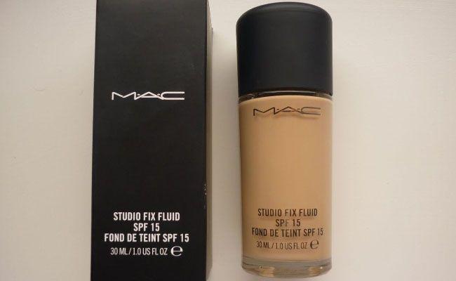 base mac studio fix Os 10 produtos de maquiagem mais indicados pelas blogueiras brasileiras