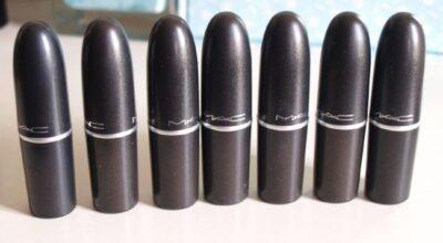Os 10 produtos de maquiagem mais indicados pelas blogueiras brasileiras