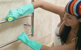 Como eliminar de vez o mofo da sua casa