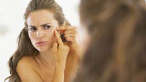 Espinha interna: aprenda como evitar e tratar o problema