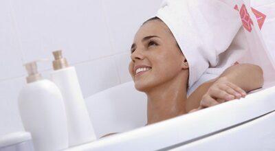 Hidratantes para o banho: como e por que usá-los?