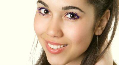 Minoxidil: produto contra calvície ajuda a crescer fios na sobrancelha