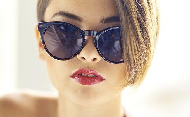 e522ce3ce3da3 Óculos de sol  dicas essenciais para a escolha certa - Dicas de Mulher