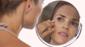 Retinol: substância rejuvenesce a pele atenuando as rugas