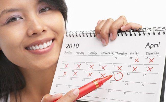testes de gravidez caseiros eles sao confiaveis Testes de gravidez caseiros: eles são confiáveis?