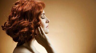 18 truques super rápidos de beleza que vão mudar sua vida