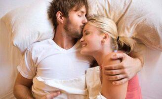 10 coisas que os homens nunca vão entender sobre as mulheres