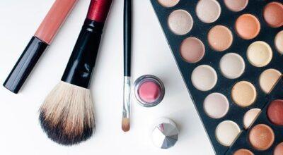 10 produtos de beleza que toda mulher merece ter