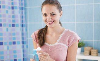 10 segredos simples para manter a pele seca sempre saudável