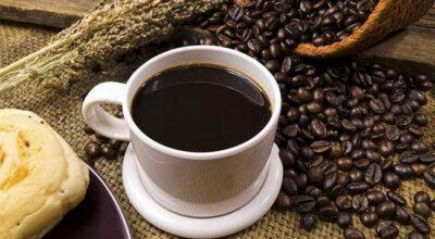 5 boas razões para você tomar café