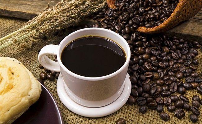 5 boas razoes para voce tomar cafe 2 5 boas razões para você tomar café