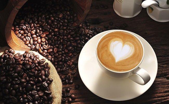 5 boas razoes para voce tomar cafe 5 boas razões para você tomar café